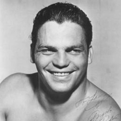 Angelo Poffo Biography, Age, Height, Weight, Family, Wiki & More