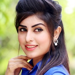 Anika Kabir Shokh Biography, Age, Height, Weight, Family, Wiki & More