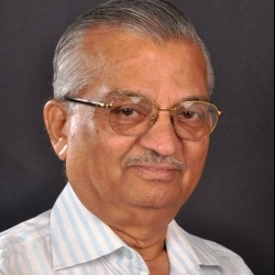 Anil Kakodkar Biography, Age, Height, Weight, Family, Caste, Wiki & More