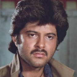 Anil Kapoor Biography, Age, Wife, Children, Family, Caste, Wiki & More