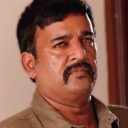 Anil Murali (Actor) Biography, Age, Death, Wife, Children, Family, Caste, Wiki & More