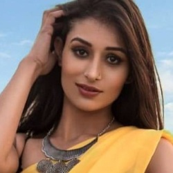 Anjali Kapoor (Fitness Model) Biography, Age, Height, Weight, Boyfriend, Family, Caste, Wiki & More
