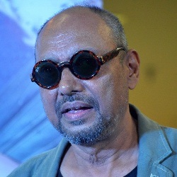 Anjan Dutt Biography, Age, Height, Weight, Family, Caste, Wiki & More