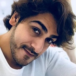 Ankit Arora Biography, Age, Height, Weight, Family, Wiki & More