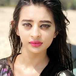 Ankita Dave (Actress) Biography, Age, Height, Weight, Boyfriend, Family, Wiki & More