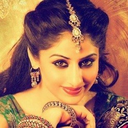 Ankita Mayank Sharma Biography, Age, Husband, Children, Family, Caste, Wiki & More