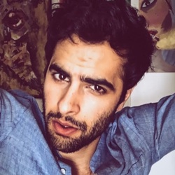 Ankur Rathee Biography, Age, Height, Weight, Girlfriend, Family, Caste, Wiki & More