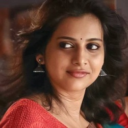 Anna Rajan (Malayalam Actress) Biography, Age, Height, Weight, Boyfriend, Family, Wiki & More