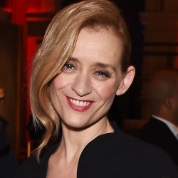 Anne-Marie Duff Biography, Age, Height, Weight, Family, Wiki & More