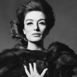 Anouk Aimee Biography, Age, Height, Weight, Family, Wiki & More