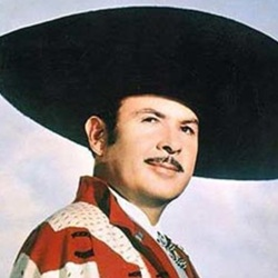 Antonio Aguilar Biography, Age, Death, Height, Weight, Family, Wiki & More
