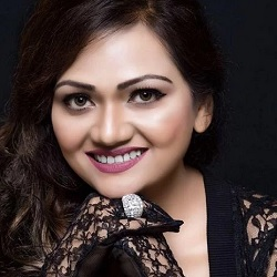 Anupama Raag Biography, Age, Husband, Children, Family, Caste, Wiki & More