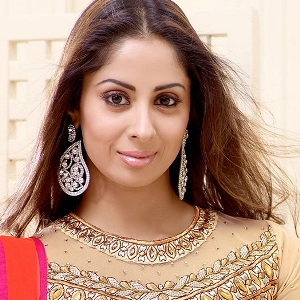 Sangita Ghosh Biography, Age, Height, Weight, Family, Caste, Wiki & More
