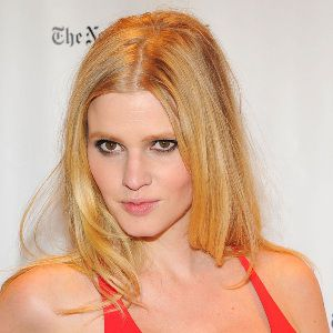 Lara Stone Biography, Age, Height, Weight, Family, Wiki & More
