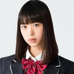 Aoi Morikawa Biography, Age, Height, Weight, Family, Wiki & More