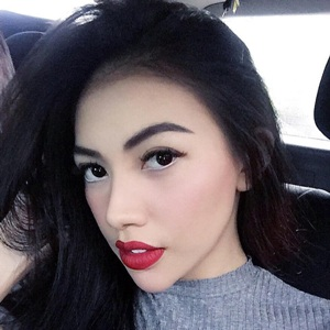 Kezia Karamoy Biography, Age, Height, Weight, Family, Wiki & More