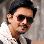 Arifin Shuvo Biography, Age, Height, Weight, Family, Wiki & More