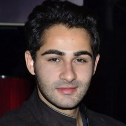 Armaan Jain Biography, Age, Height, Weight, Family, Caste, Wiki & More