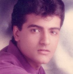 Armaan Kohli Biography, Age, Height, Weight, Girlfriend, Family, Facts, Caste, Wiki & More