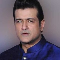 Armaan Kohli Biography, Age, Height, Weight, Girlfriend, Family, Wiki & More