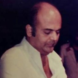 Arun Paudwal (Composer) Biography, Age, Death, Wife, Children, Family, Caste, Wiki & More