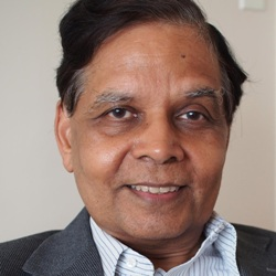 Arvind Panagariya Biography, Age, Height, Weight, Family, Caste, Wiki & More