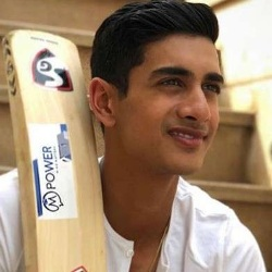 Aryaman Birla Biography, Age, Height, Weight, Family, Caste, Wiki & More