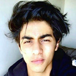 Aryan Khan Biography, Age, Height, Weight, Girlfriend, Family, Wiki & More