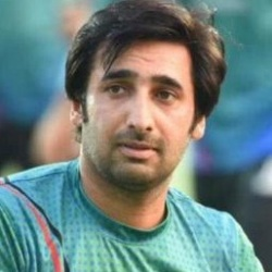 Asghar Afghan Biography, Age, Height, Weight, Family, Wiki & More