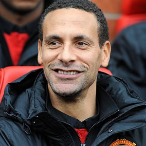 Rio Ferdinand Biography, Age, Height, Weight, Family, Wiki & More
