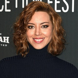 Aubrey Plaza Biography, Age, Height, Weight, Family, Wiki & More