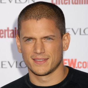 Wentworth Miller Biography, Age, Height, Weight, Family, Wiki & More