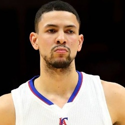 Austin Rivers Biography, Age, Height, Weight, Family, Wiki & More