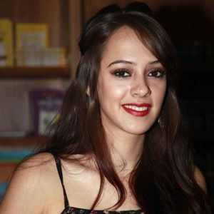 Hazel Keech Biography, Age, Height, Husband, Children, Family, Facts, Wiki & More