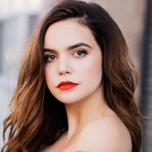 Bailee Madison Biography, Age, Height, Weight, Family, Wiki & More