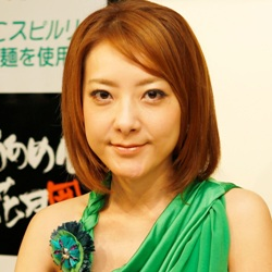 Ayako Nishikawa Biography, Age, Height, Weight, Family, Wiki & More