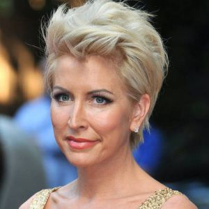 Heather Mills Biography, Age, Height, Weight, Family, Wiki & More