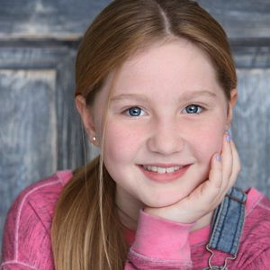 Ella Anderson Biography, Age, Height, Weight, Family, Wiki & More