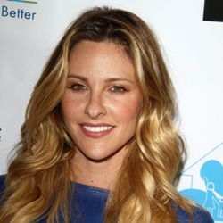 Jill Wagner Biography, Age, Height, Weight, Family, Wiki & More