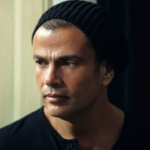 Amr Diab Biography, Age, Height, Weight, Family, Wiki & More