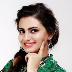 Meet Kaur Biography, Age, Height, Weight, Family, Wiki & More