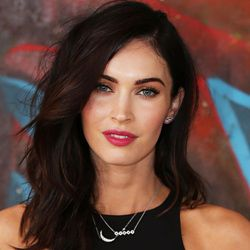 Megan Fox Biography, Age, Height, Weight, Family, Wiki & More