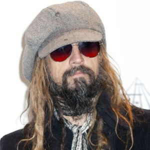 Rob Zombie Biography, Age, Height, Weight, Family, Wiki & More