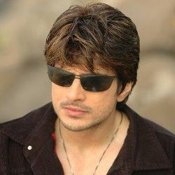 Rahil Azam Biography, Age, Height, Weight, Family, Caste, Wiki & More