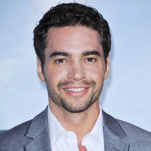 Ramon Rodriguez Biography, Age, Height, Weight, Family, Wiki & More