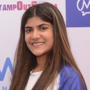 Ananya Birla Biography, Age, Height, Weight, Family, Caste, Wiki & More