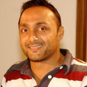 Rahul Bose Biography, Age, Height, Weight, Family, Caste, Wiki & More