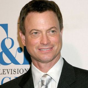 Gary Sinise Biography, Age, Height, Weight, Family, Wiki & More