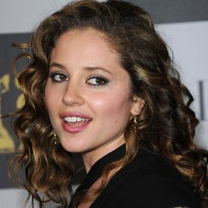 Margarita Levieva Biography, Age, Height, Weight, Family, Wiki & More
