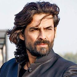 Mukul Dev Biography, Age, Wife, Children, Family, Caste, Wiki & More
